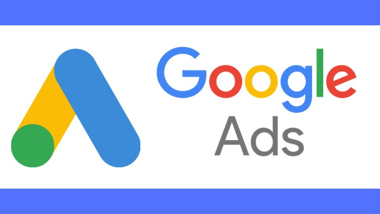 4 New Google Ads Editor Features