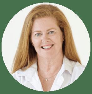 Donna Blackwood - Director - Manage My Marketing